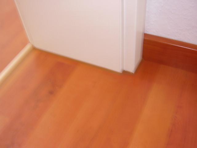 Fußboden Laminat ~ Referenzen fußboden laminat
